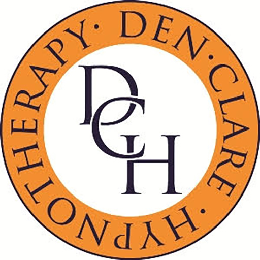 Den Clare the Hypnotherapy Consultancy Icon